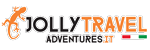 Logo Jolly Travel Adventures